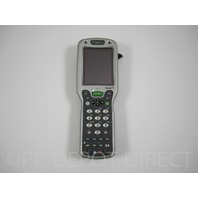 HHP Dolphin 9500 and 9550 Repair and Sales