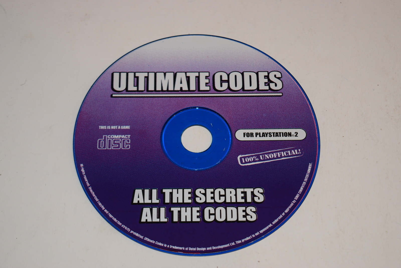 Ultimate <b>Codes</b> Silent Hill 3 Video Game <b>Cheat Codes Playstation 2</b> ...