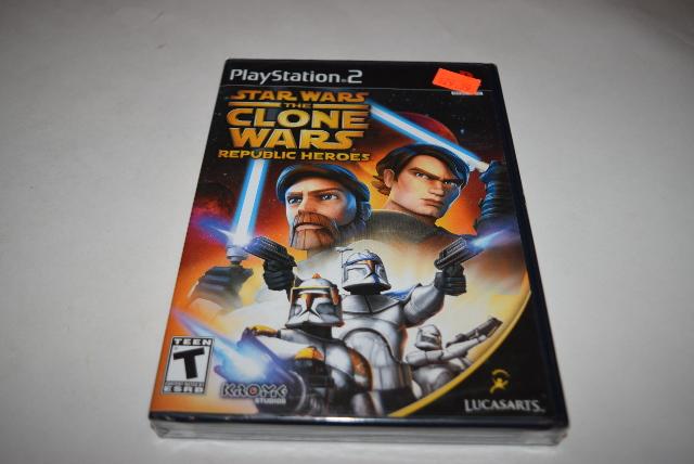 sd03255-star-wars-the-clone-wars-republi
