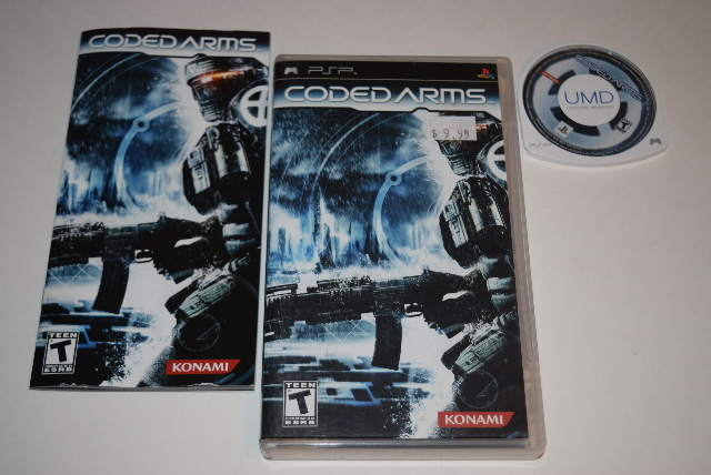 sd47952-coded-arms-sony-playstation-psp-video-game-complete.jpeg