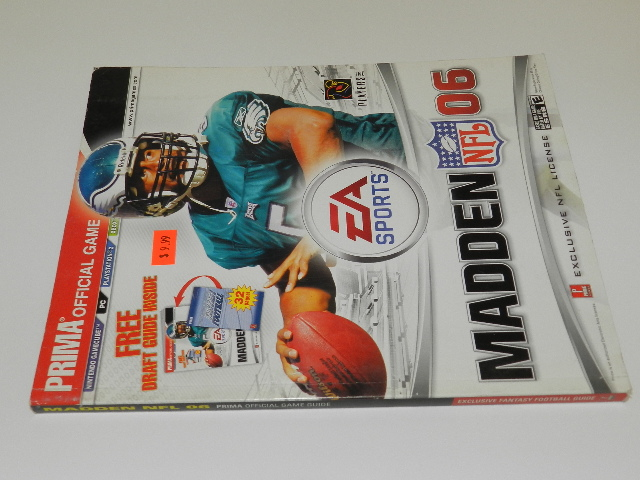 Ncaa football 06 for xbox sales, wiki, release dates, review.
