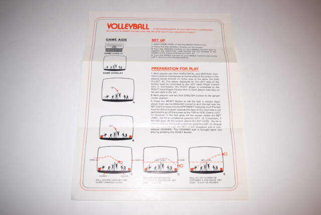 Magnavox vhs dvd player user manual.