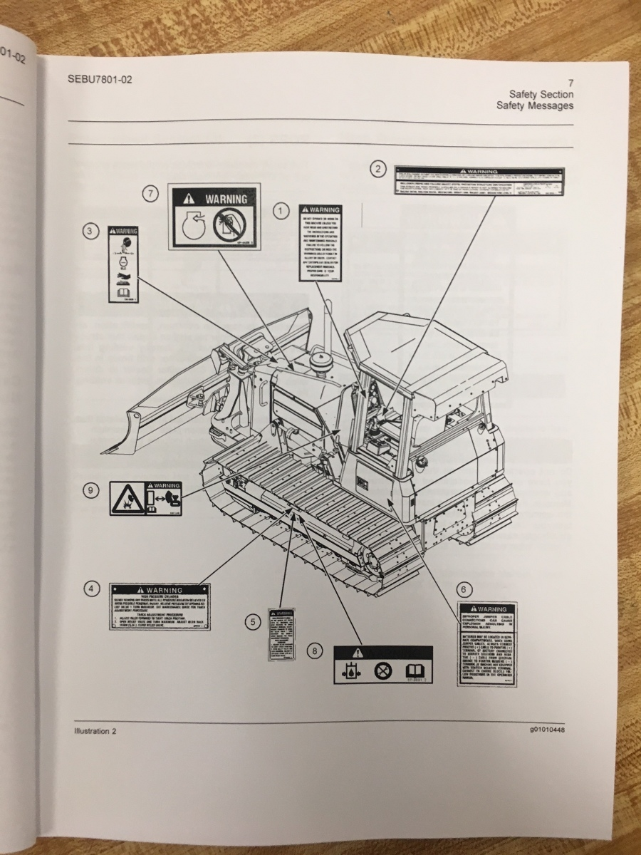 Cat 416c Wiring Diagram Explained Diagrams Telehandler D5g Trusted Backhoe