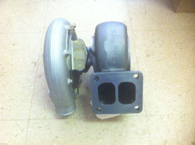 CAT Caterpillar 955K 955L Crawler Loader Turbo Charger 6N7924 Engine 3304 1P34
