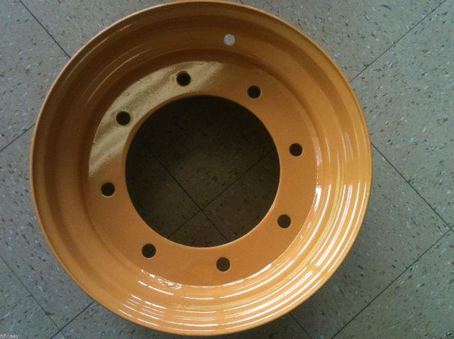 Case 584C 584D 584E 585C 585D 585E 586C 586D 586C 4x4 2wd wheel A139082 Forklift D125223