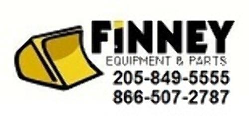 John Deere 6215 6415 6615 6715 tractor repair manual service technical TM4649