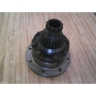 John Deere Backhoe 310C Differential T30253 T149743