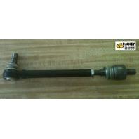 Case 144457A1 580L 580SL 580M 580SM 570 LXT MXT Steering Arm Tie rod ball joint