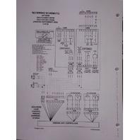 Bobcat 763 763G Service Repair workshop Manual Book Skid steer 6900977 shop