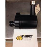 D84179 CASE BACKHOE Power Steering pump 480C 480D 580C 580D 585C 585D 584C 584D