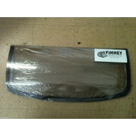 Hitachi Excavator Front Lower Glass Window AT214097 4369588 EX110-5 EX160-5