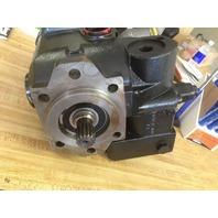 AT428960 John Deere Loader Backhoe 410E 410G Hydraulic Pump NEW SURPLUS 410 E G