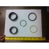 Case 450 450B 455 475 550 Track adjust seal kit 907002