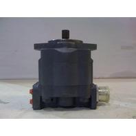 NEW HOLLAND BACKHOE Hydraulic pump 555D 85700189 NEW