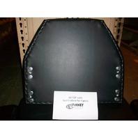 International IH TD7 (OLD) Crawler Dozer Seat cushion