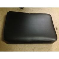 Case 350 350B Dozer Loader 4 piece Seat Cushion set NEW