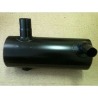 Cat Caterpillar EL200B Excavator Muffler 4I9215 5I5018 S6KT ENGINE