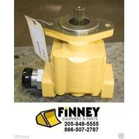 John Deere JD Loader Backhoe  710D 310g 310E 310J 310K Hydraulic charge Pump