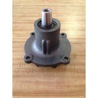 Case IH 850B 1150B 1150C 1150D 1450 1450B Crawler Dozer Water Pump 199352A1