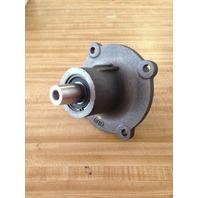 Case IH 1080 1080B 880 880B 880C 980 980B Excavator Water Pump 199352A1 A155180