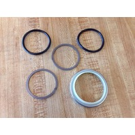 Caterpillar CAT Excavator 307(2PM257-UP) 307B Track adjuster seal kit 900407