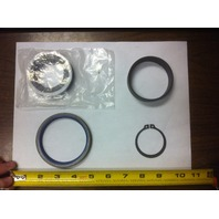 Dresser International IH Excavator 6200LC 6220LC Track adjuster seal kit 909021
