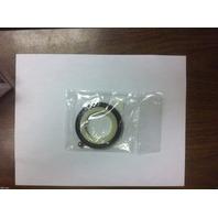 John Deere 350B 350C 350D 450D 450E 450 450B 450C Track adjuster seal kit 905000