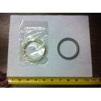 John Deere Dozer 450G 455G 550G 555G 650G Track adjuster seal kit 905003