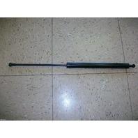 Case backhoe door spring 580SE 580K 580SK 580L 580SL 590SL cylinder 278326A1