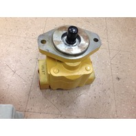 John Deere JD 450G 550G 650G Hydraulic Pump Dozer AT161530  23 GPM Crawler NEW HI PRESSURE
