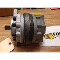 Komatsu D32E D32P D38E D38P D39E D39P Crawler Dozer Hydraulic Pump 1269466H91