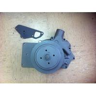 John Deere 450G 455G 550G Loader Dozer Water Pump RE25347 R90784 R104648 EARLY!