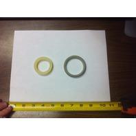 Case 350 350B Track adjust seal kit 907001 dozer loader
