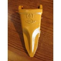 Caterpillar Cat Tooth Penetration Rock Tip 220-9092 2209092 320C 320D 325C 325D