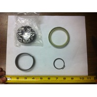 Komatsu Excavator PC120-6 PC128UU-1 Track adjuster seal kit 909018