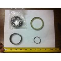 Komatsu Excavator PC120-6 PC128UU-1 Track adjuster seal kit 909018