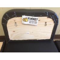 Case 310 310C 310D 310F Dozer 4pc Seat Cushion set