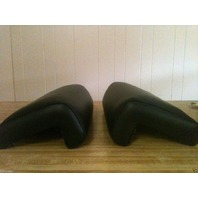 Caterpillar Arm Rests 8h9167 9c3754 2y5626 3r2683 3t1981 3y0045 5s3211 7s7319