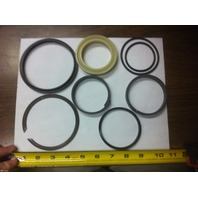 John Deere 750 750B 750C 850 850B 655 755 755b Track adjuster seal kit 905001