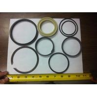 John Deere 750 750B 750C 850 850B 655 755 755b Track adjuster seal kit 905001