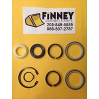 Komatsu D20P-7 D21P-7 Dozer Track Adjuster Seal Kit 909036 W/O BUSHING
