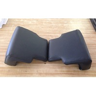 International Dresser TD7H TD8H Dozer Arm Rests Pair Cushion HIGH S/N 1306182H1