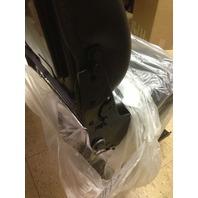 Cat Caterpillar Suspension Seat 955L 963 973 D4C D6H D7G 988B 992C loader Dozer