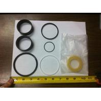 Caterpillar D4C D6 955K 955L 951C 941B D5 Track adjuster seal kit 904400 CAT