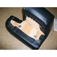 IH Dresser TD7G TD8G dozer arm rests rest seat cushion Bulldozer International