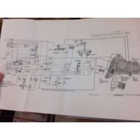 John Deere JD 700H Crawler Dozer Service Technical OPERATION TEST Manual TM1858
