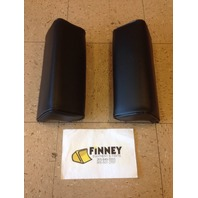 Komatsu D39P-1 D39A-1 arm rests for suspension seat 1306182H1 Type 3