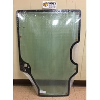 Ford / New Holland Skid Steer Glass Cab Door L160 L170 L180 L190