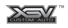 XSV Custom Auto