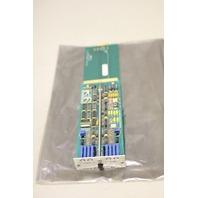 Rblt S. Himmelstein 2 Channel DC Amplifier 6-282  224-6545  PCB 224-6549